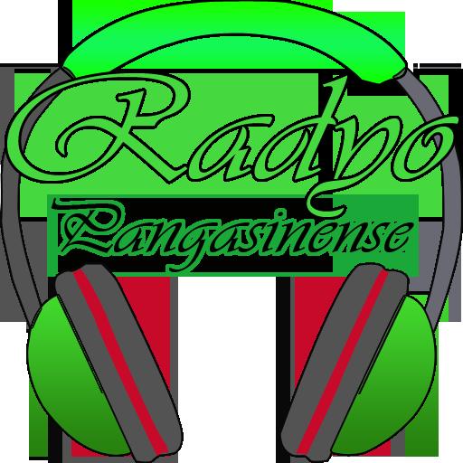 Radyo Pangasinense