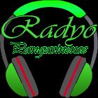 Radyo Pangasinense icon