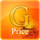 Live Gold Price India( IGold)