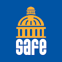 SAFE Credit Union logo