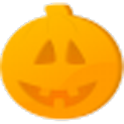 Halloween Sounds icon