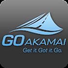 Go Akamai icon