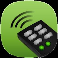 Q Remote Control 2.6.1