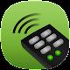 Q Remote Control v2.6