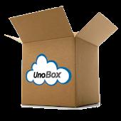UnoBox