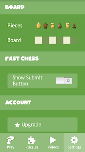 Chess for Kids - Play & Learn - screenshot thumbnail
