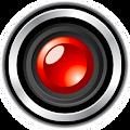 SloPro 1.0.0.10 icon