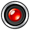 SloPro 1.0.0.10 Apk