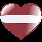 Latvia Radio Stations icon