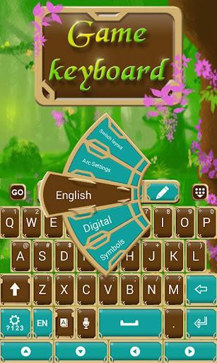 個人化必備免費app推薦|ゲームキーボード線上免付費app下載|3C達人阿輝的APP