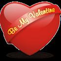 رسايل حب السنه الجديده 2013 icon