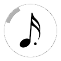 takplay icon