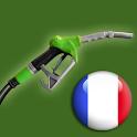 Carbeo France logo