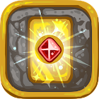 Cardstone - TCG card game icon