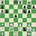 ChessOcrProKey logo