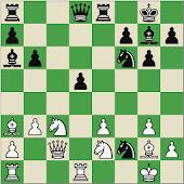 ChessOcrProKey