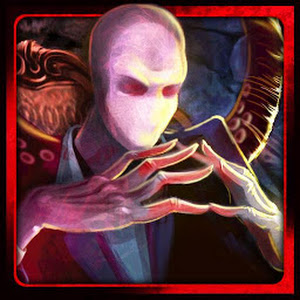 Slender Man Origins 2 Saga v1.0.3 APK+DATA (PAID)