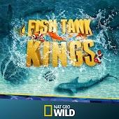 Fish Tank Kings