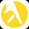 Yellow Malta icon