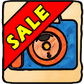Cartoon Camera Pro APK for Bluestacks