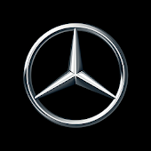 Mercedes-Benz Parts Game