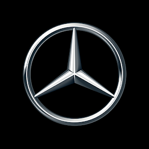 Mercedes-Benz Parts Game for PC and MAC