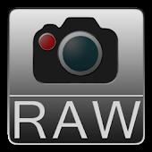 RawVision Icon