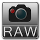 RawVision v1.5.4