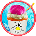 Celebrity Pops Kid Cooking Fun icon
