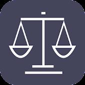 Aulas de Direito