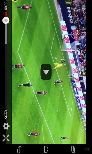 GoalTone:现场足球比分实况