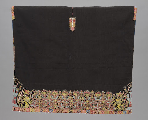 Man's Processional Tunic