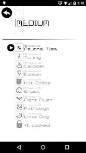 Unium Screenshot 1