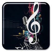 Music Live Wallpaper