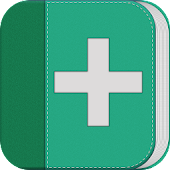 Medictionary