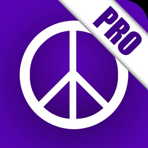 cPro Craigslist Free Client LOGO-APP點子