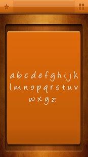 Free-Fonts-6 4
