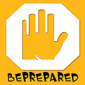 BePrepared Survival Guide icon