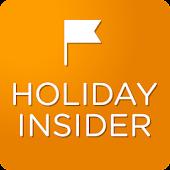 Ferienwohnung & Ferienhaus