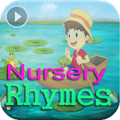 Nursery Rhymes Video