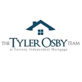 Tyler Osby's Mortgage Mapp