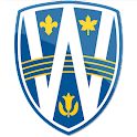 University of Windsor - IT Services - Logo