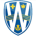 myUWindsor Mobile icon