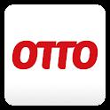 OTTO - Mode & Fashion-Shopping icon