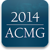 2014 ACMG Clinical Meeting