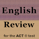 English for the ACT ® Test