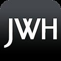 JWHinks icon