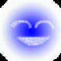 Western EventLouder logo