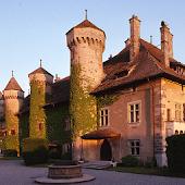 Château de Ripaille