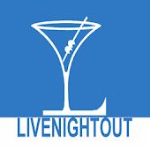 Livenightout
